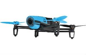 Parrot-Bebop-Drone-middle-1000-1036020