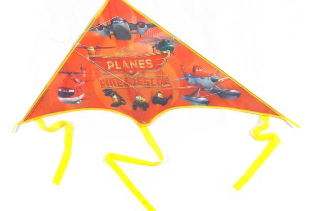 PlanesFR_Kite