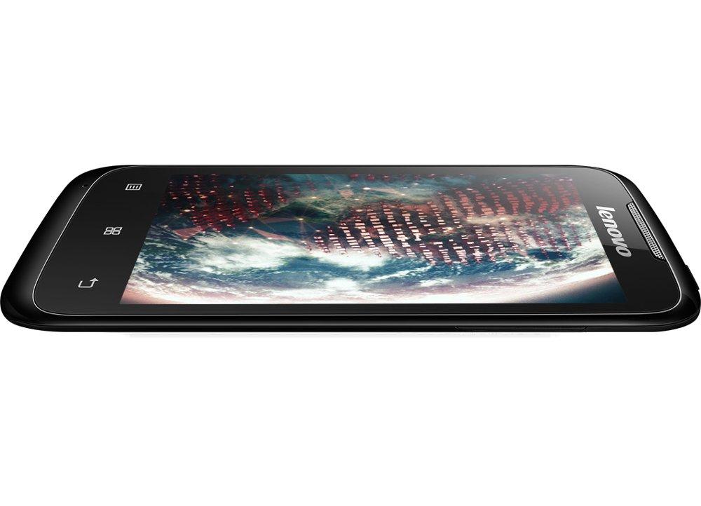 Smartphone-Lenovo-A369i-Dual-Sim-Black-middle-1000-0991958