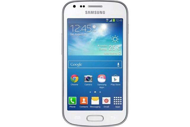 Smartphone-Samsung-Galaxy-Trend-Plus-white-1000-0809361