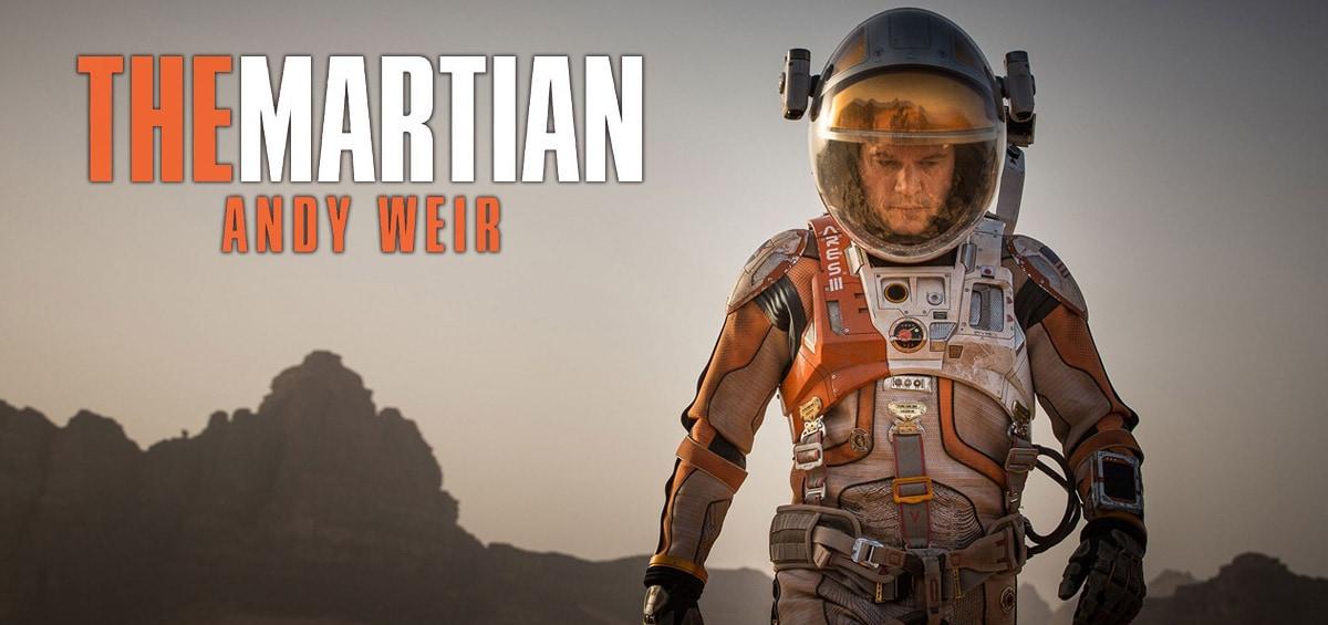 """""""Άνθρωπος στον Άρη"""": Όλοι ασχολούνται με το διάστημα;"""