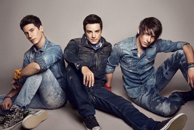 boys-noize