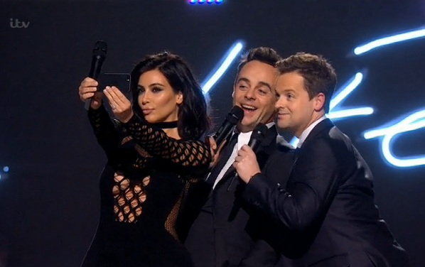 kim-kardashian-and-ant-and-dec