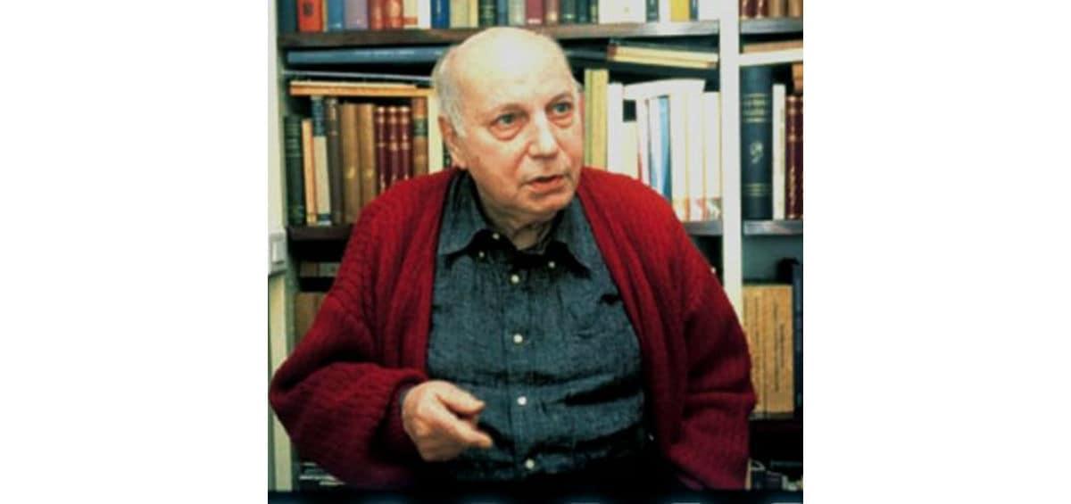 Λογοτεχνικοί Περίπατοι: Στα χνάρια του Κώστα Ταχτσή
