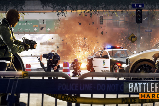 2555462-battlefield+hardline+1+wm_edit