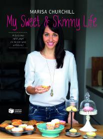 9238-Sweet-and-skinny