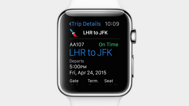 Apple_Watch_and_MacBook_News_Image_08