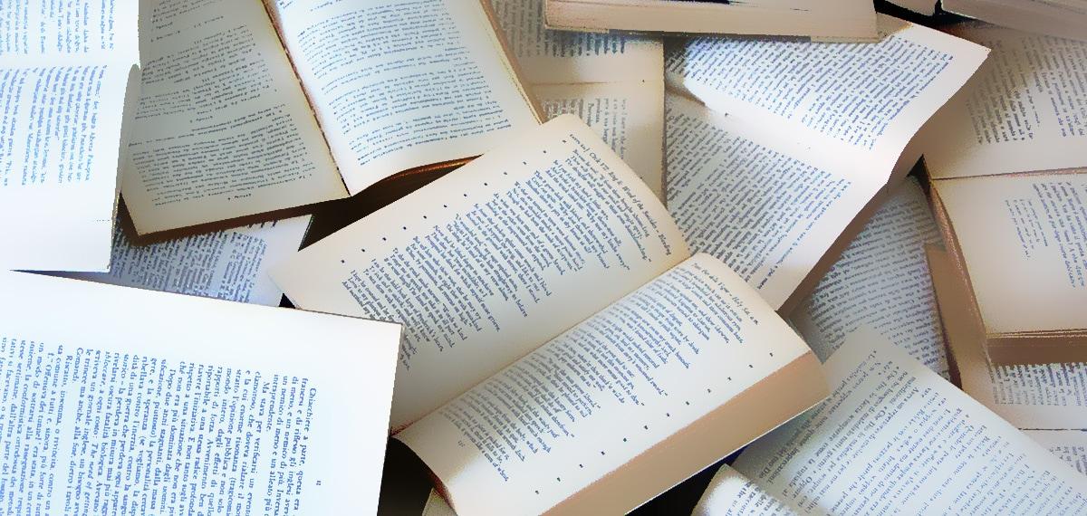 Έφυγε ο Σερ Τέρι Πράτσετ, φτωχότερη η φανταστική λογοτεχνία
