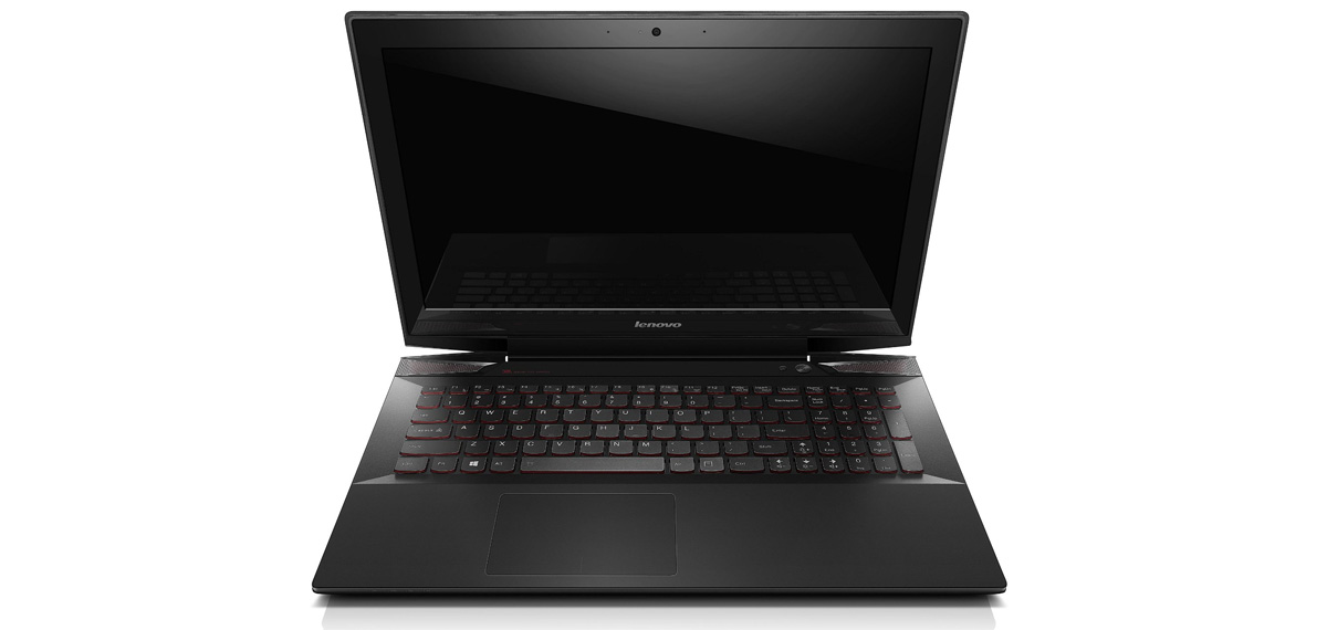Η Lenovo επιτίθεται στην αγορά των Gaming Laptops!