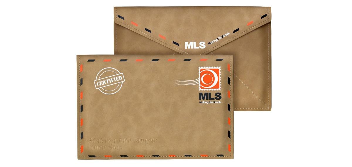 Nέα value for money tablets από την MLS σε υπέροχα σχέδια!