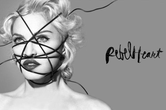 Madonna-Rebel-Heart-Album-Cover