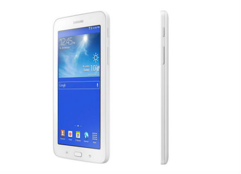 Samsung-Galaxy-Tab-3-7-t113-white-middle-1000-1058057