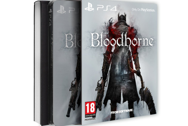 bloodborne-1000-1023415