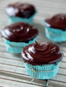 cupcakes_edit