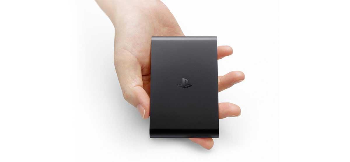 Εξαιρετική προσφορά για το PlayStation TV