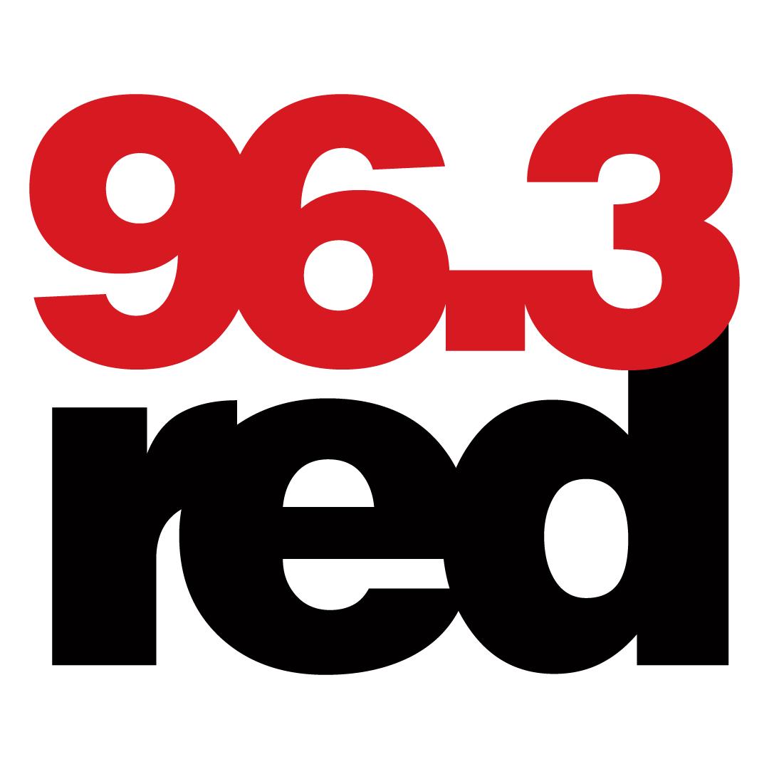 Red-Logo-image