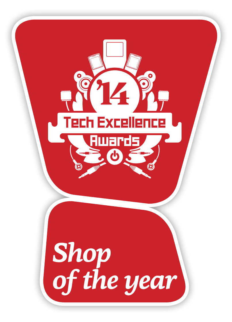 TechAwards_ShopOfTheYear (2)