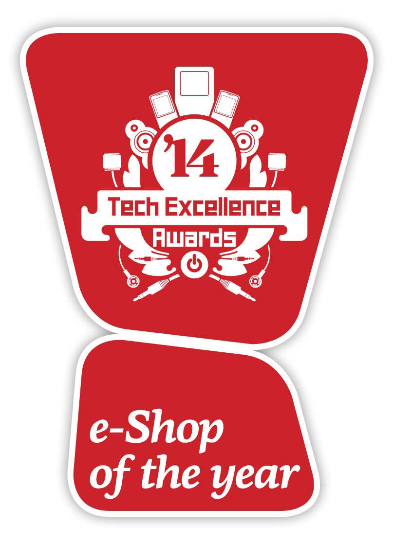 TechAwards_e-ShopOfTheYear