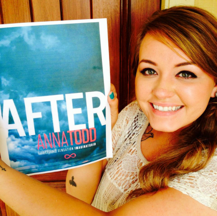 anna-todd-after