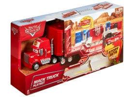 cars-i-ntalika-toy-mak-cdn64-1000-1046505