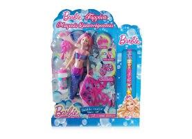 lampada-barbie-gorgona-magikes-sapoynofoyskes-1000-1077007