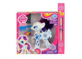 lampada-my-little-pony-astrafteri-rarity-1000-1096133