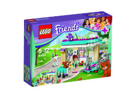 lego-41085-ronin-rex-left-1000-1041694