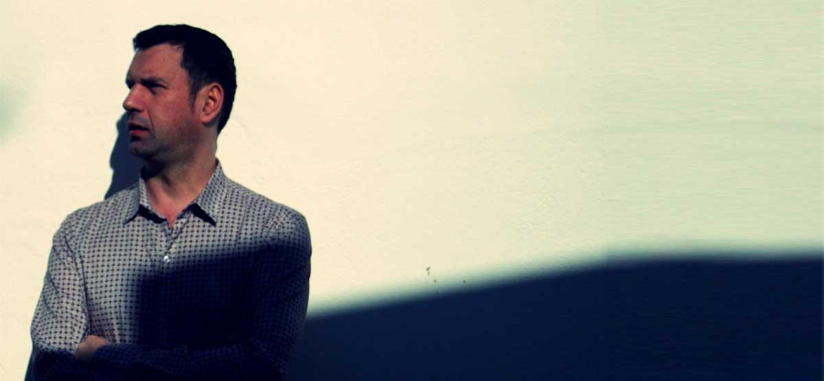 #PublicVinylLovers: Ο Μάριος Ντυπόν σε…33 στροφές!
