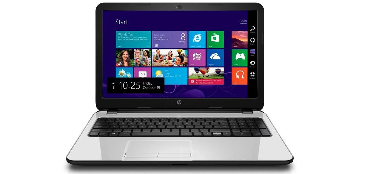 Οικονομικό laptop για όλες τις χρήσεις; Έχουμε τη λύση!