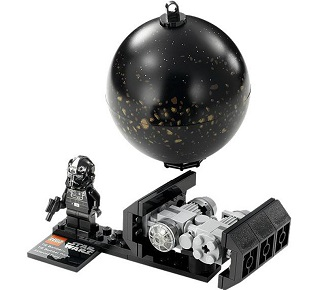 LEGO-75008-Tie-Bomber-&-Asteroid-Field-1000-0735103