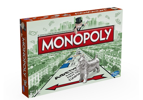 Monopoly-Standard-Hasbro-0009-middle-1000-0747259