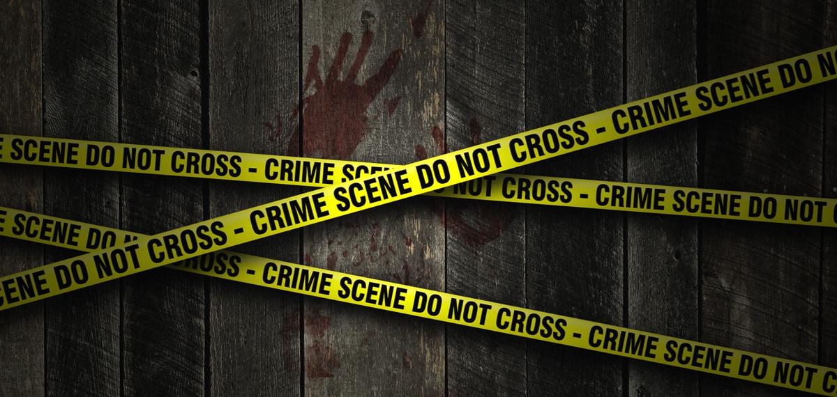 Μαραθώνιος Αστυνομικής Λογοτεχνίας για 7 μήνες