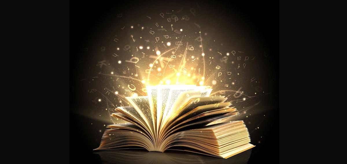 Nικητές των Κρατικών Βραβείων Λογοτεχνικής Μετάφρασης 2014