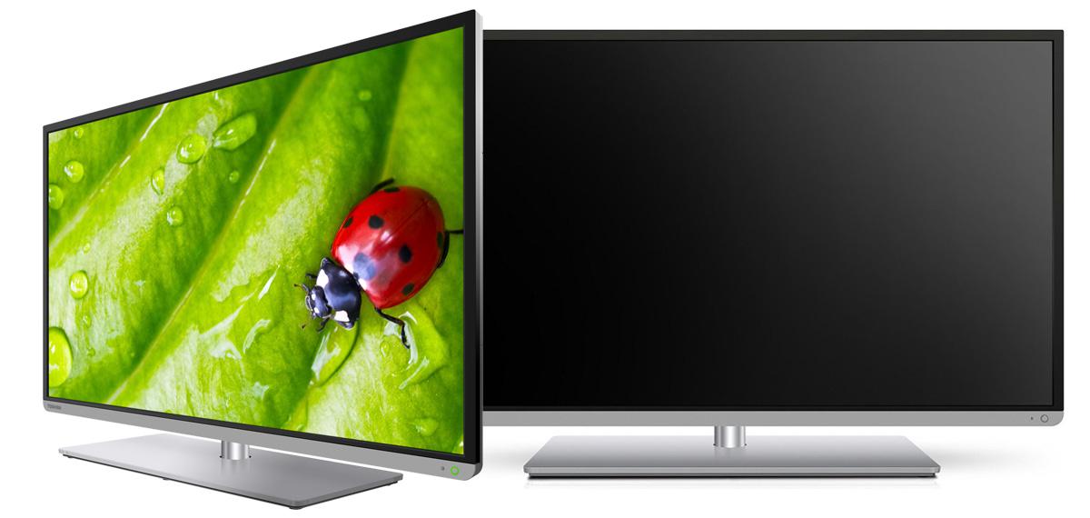 Η οικονομικότερη 3D SMART TV 48″ μόνο στα Public!