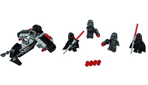 lego-75101-2hy-sw-1000-1041879