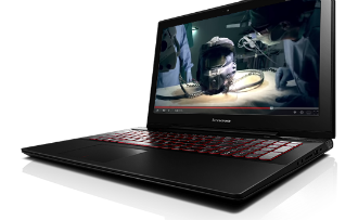 lenovo-laptop-y50-main-gamer