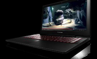 lenovo-laptop-y50-main-gamer