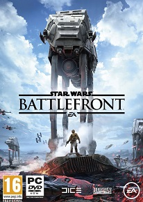 star-wars-battlefront-1000-1101236