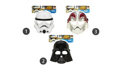sw-rebels-mask-asst-400-0818970