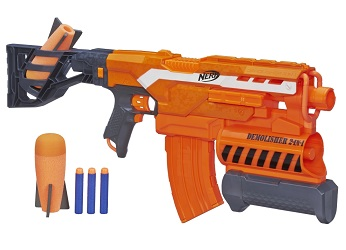 Ektokseftis-Nerf-N-Strike-Elite-Demolisher-1000-0818980