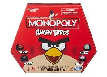 Epitrapezio-Monopoly-Angry-Birds-Hasbro-A9342-1000-0819041