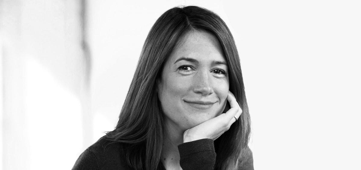 Gillian Flynn: Οι 3 τυχεροί που κερδίζουν τα βιβλία της!