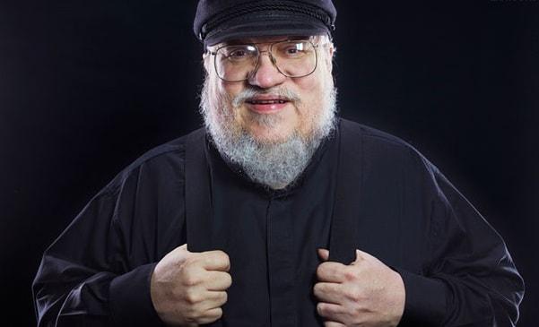 Το Game οf Thrones στις εκδόσεις Μεταίχμιο!