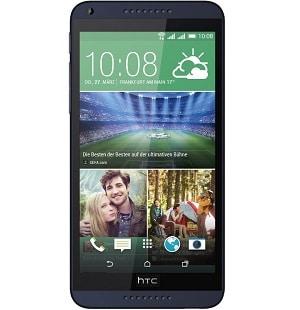 HTC-Desire-816G-Dual-Sim-Blue--1000-1046564