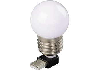 Hama-Bulb-Notebook-Light-1000-0754996