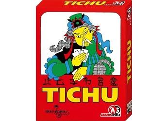Kaissa-Tichu-1000-0472079
