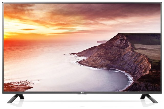 LG-LF5800-FULL-HD-SMART-TV-1000-1101524