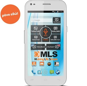 MLS-iQTalk-Aura-White-33.ML.530.077--1000-1105130