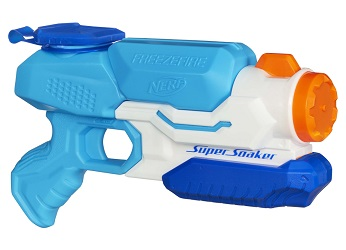 Neropistolo-Nerf-Super-Soaker-Freeze-Fire-1000-0818987