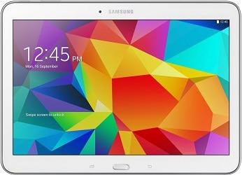 Samsung-Galaxy-Tab-4-SM-T530-white-1000-0834601